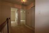 4581 Plumstead Dr - Photo 20