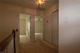 4581 Plumstead Dr - Photo 21