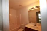 4581 Plumstead Dr - Photo 26