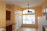 4581 Plumstead Dr - Photo 4
