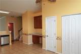 4581 Plumstead Dr - Photo 8