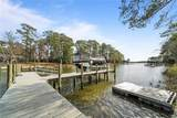 3153 Adam Keeling Rd - Photo 38
