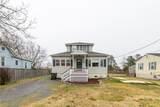 1391 Poquoson Ave - Photo 2