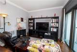 123 College Pl - Photo 14