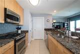 123 College Pl - Photo 6