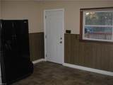 2532 Hanover Lane - Photo 11
