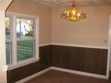 2532 Hanover Lane - Photo 7