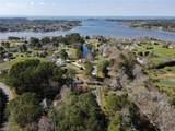 28268 Harbor Rd - Photo 34