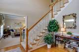 725 Forest Glade Dr - Photo 15