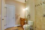 725 Forest Glade Dr - Photo 17