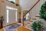 725 Forest Glade Dr - Photo 18