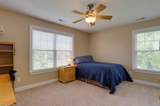 725 Forest Glade Dr - Photo 24