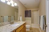 725 Forest Glade Dr - Photo 25