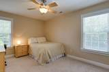 725 Forest Glade Dr - Photo 26