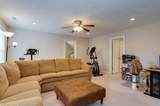 725 Forest Glade Dr - Photo 29