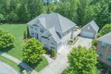 725 Forest Glade Dr - Photo 46