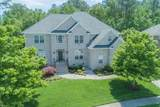 725 Forest Glade Dr - Photo 47