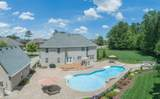 725 Forest Glade Dr - Photo 48