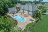 725 Forest Glade Dr - Photo 49