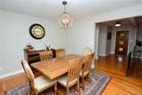 4344 Lynnville Cres - Photo 21