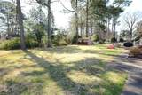 4344 Lynnville Cres - Photo 42