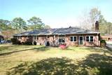 4344 Lynnville Cres - Photo 45