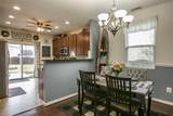 106 Cotswold Ct - Photo 10