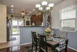 106 Cotswold Ct - Photo 11