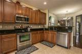 106 Cotswold Ct - Photo 12