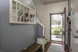 106 Cotswold Ct - Photo 3