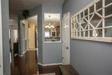 106 Cotswold Ct - Photo 4