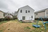 106 Cotswold Ct - Photo 40