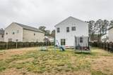 106 Cotswold Ct - Photo 41