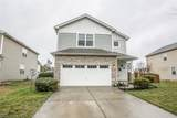 106 Cotswold Ct - Photo 44