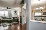 106 Cotswold Ct - Photo 5