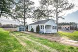 1320 Waters Rd - Photo 10