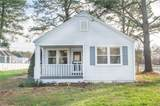 1320 Waters Rd - Photo 11