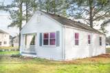 1320 Waters Rd - Photo 12