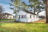 1320 Waters Rd - Photo 13