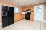 1320 Waters Rd - Photo 15