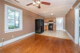 1320 Waters Rd - Photo 20