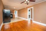1320 Waters Rd - Photo 21