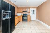 1320 Waters Rd - Photo 22