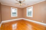 1320 Waters Rd - Photo 24