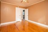 1320 Waters Rd - Photo 25