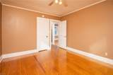 1320 Waters Rd - Photo 26