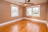 1320 Waters Rd - Photo 28