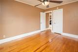 1320 Waters Rd - Photo 29