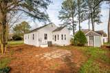 1320 Waters Rd - Photo 3