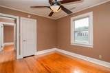1320 Waters Rd - Photo 30